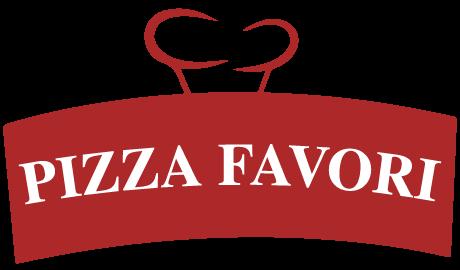 Pizza Favori